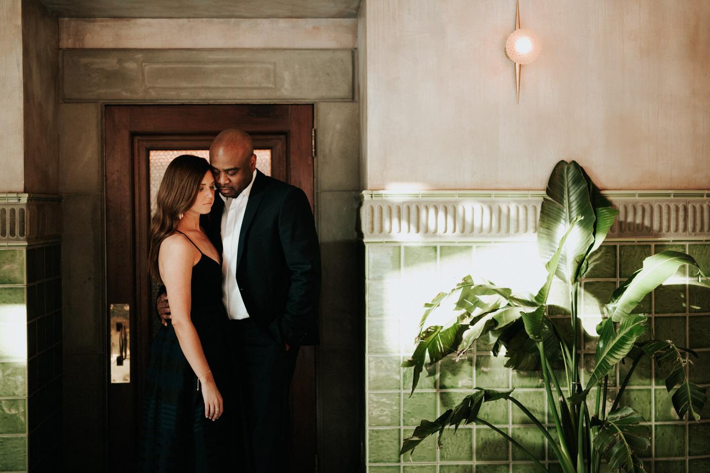 Austin W Hotel Eberly Engagement Photography-131 (1).jpg