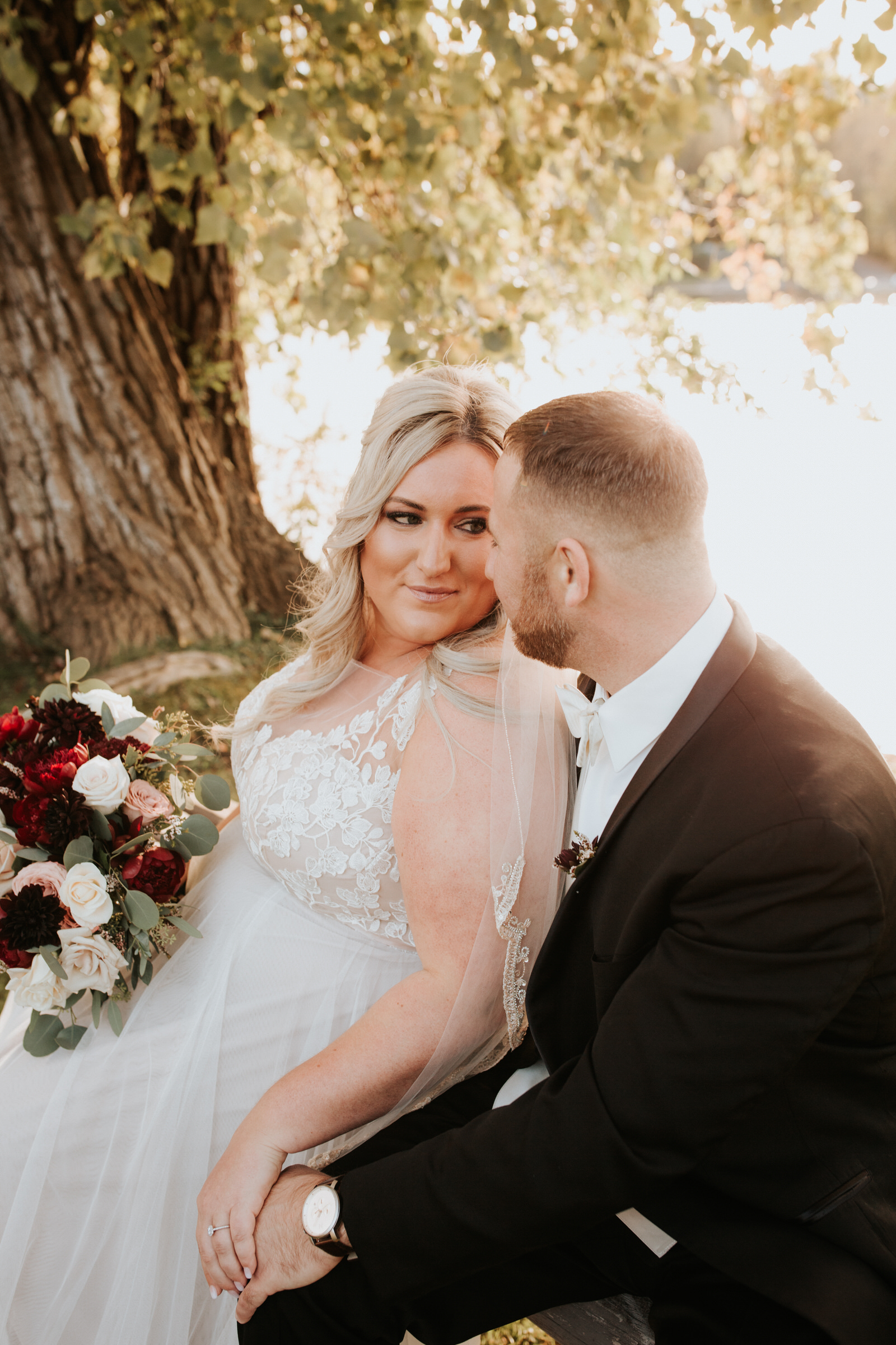 Brooke and Kevin - Diana Ascarrunz Photography-359.jpg