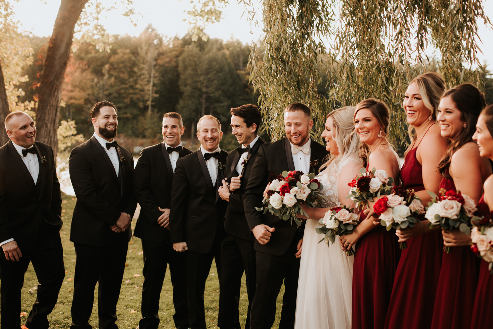 Brooke and Kevin - Diana Ascarrunz Photography-401.jpg