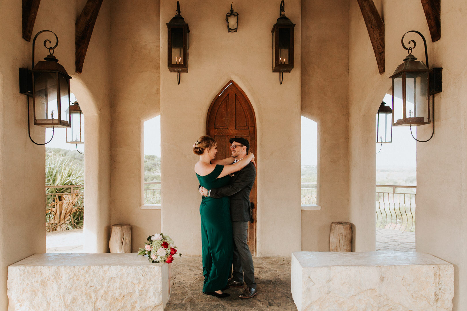 Brooke + Stephen - Diana Ascarrunz Photography-329.jpg