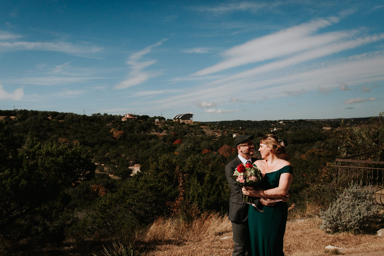 Brooke + Stephen - Diana Ascarrunz Photography-347.jpg