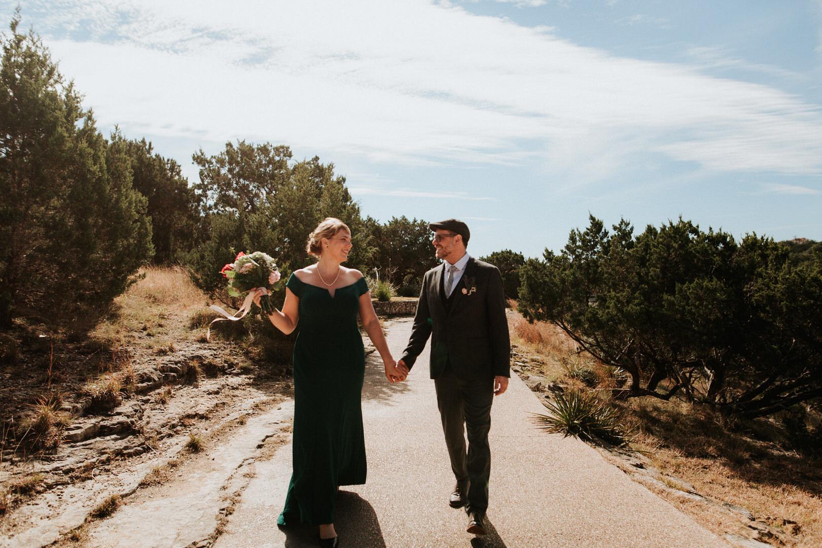 Brooke + Stephen - Diana Ascarrunz Photography-356.jpg