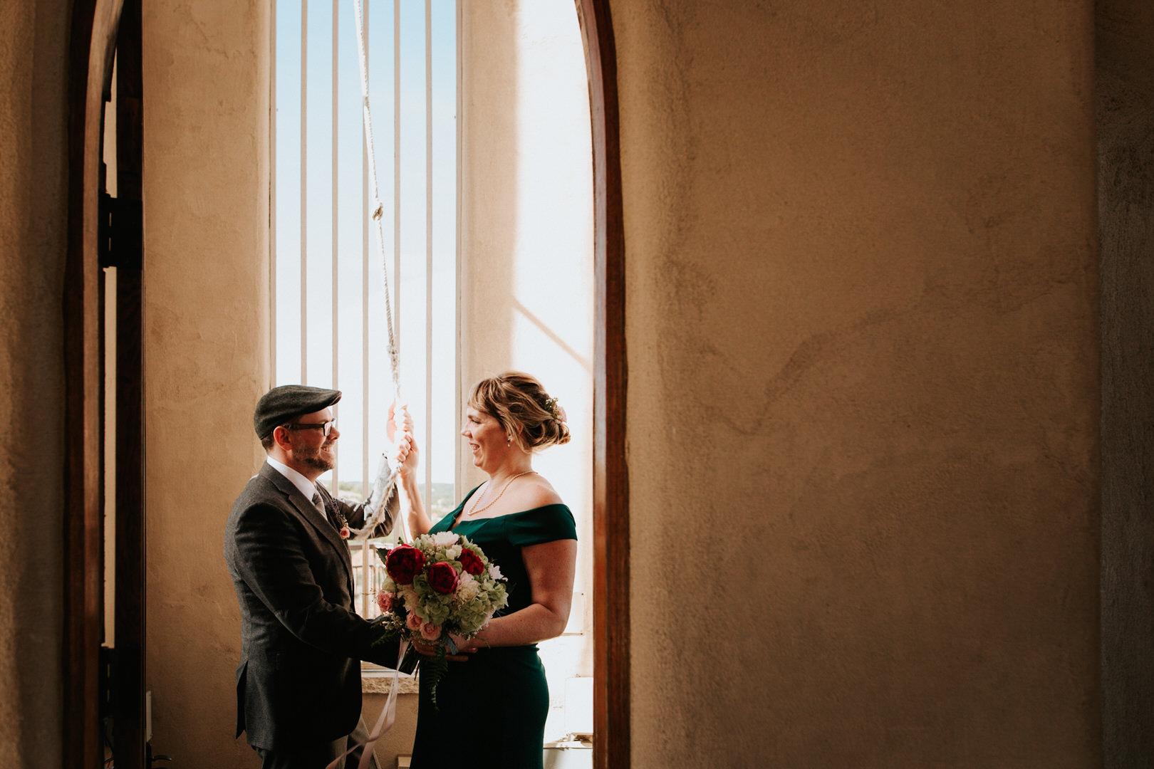 Brooke + Stephen - Diana Ascarrunz Photography-361.jpg