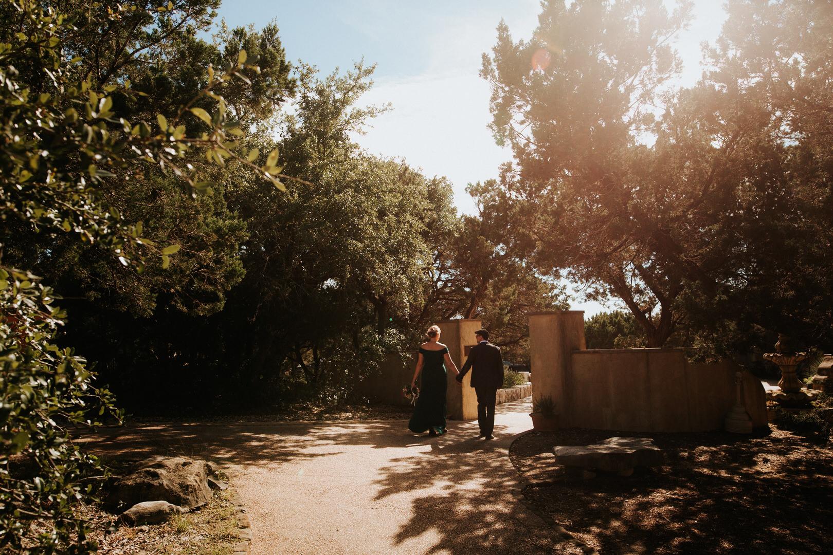 Brooke + Stephen - Diana Ascarrunz Photography-409.jpg