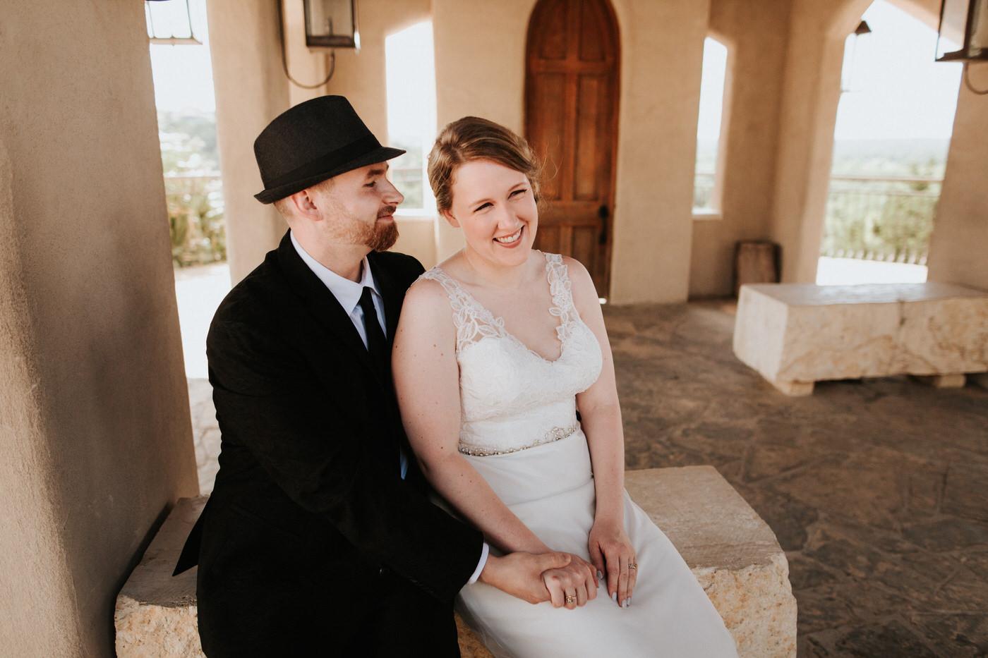 Chapel Dulcinea Elopement Wedding - Diana Ascarrunz Photography-233.jpg