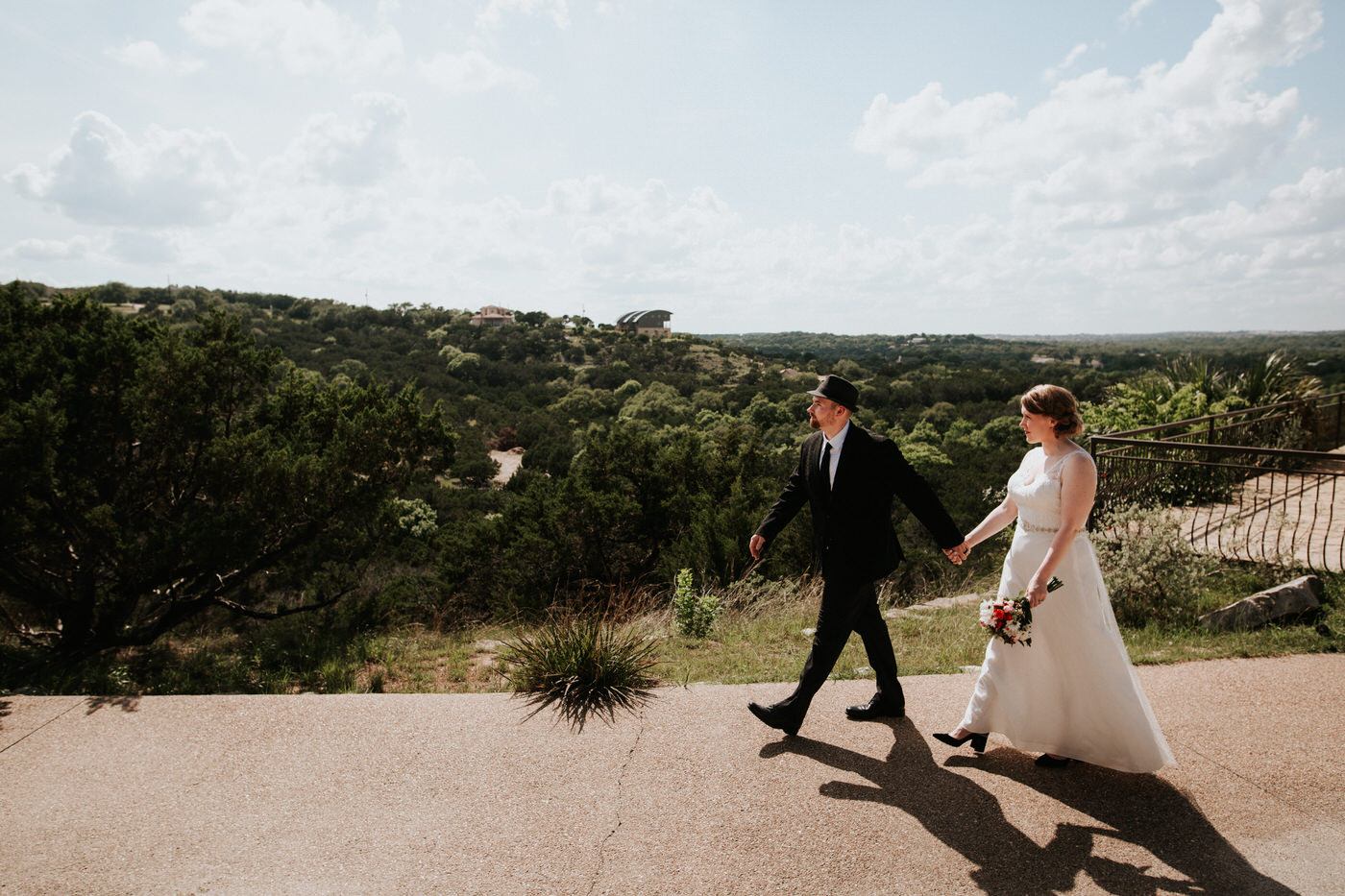 Chapel Dulcinea Elopement Wedding - Diana Ascarrunz Photography-251.jpg