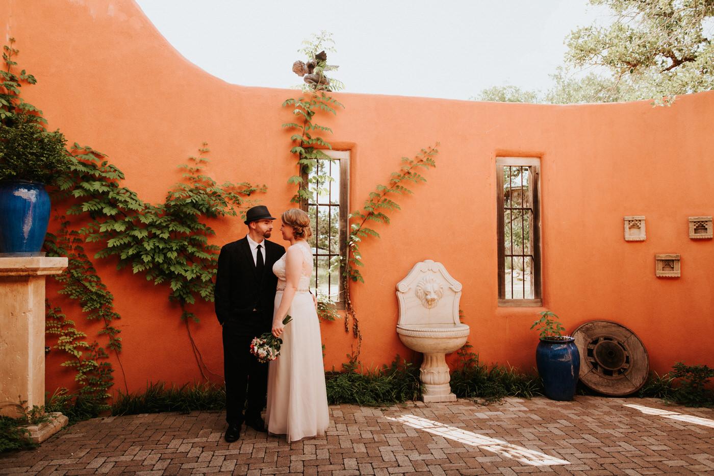 Chapel Dulcinea Elopement Wedding - Diana Ascarrunz Photography-329.jpg