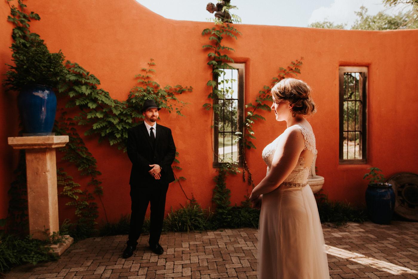 Chapel Dulcinea Elopement Wedding - Diana Ascarrunz Photography-341.jpg