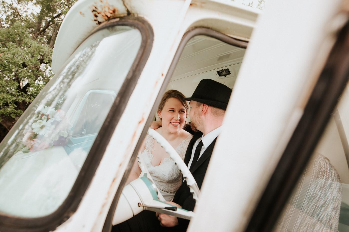 Chapel Dulcinea Elopement Wedding - Diana Ascarrunz Photography-368.jpg