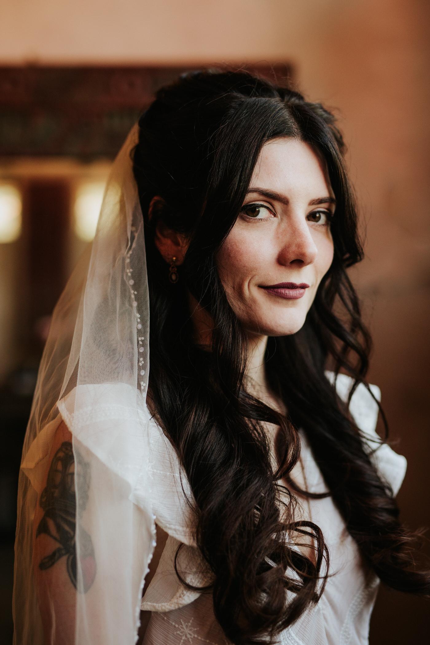 Chapel Dulcinea Vow Renewal Wedding - Diana Ascarrrunz Photography -78.jpg