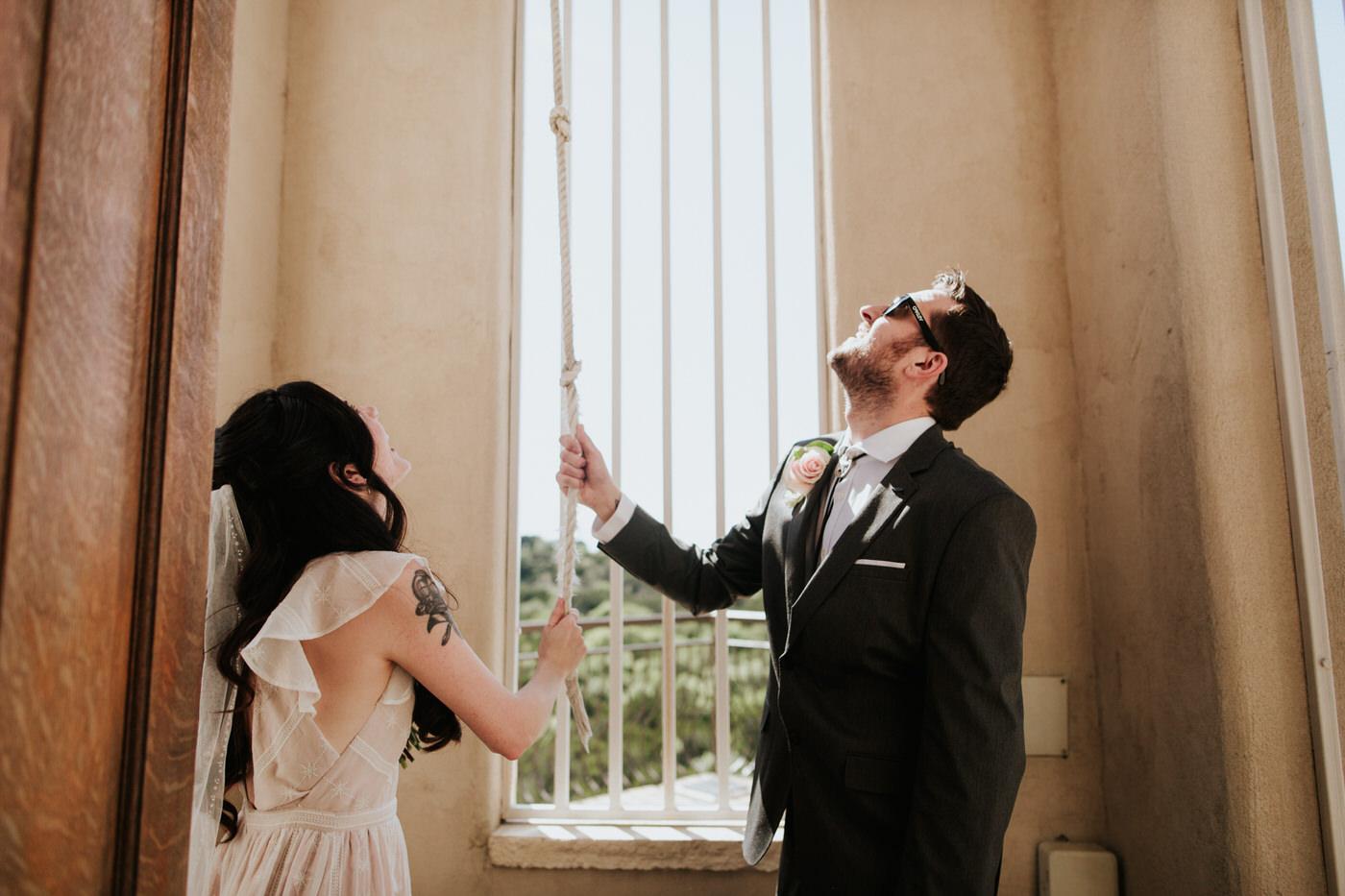 Chapel Dulcinea Vow Renewal Wedding - Diana Ascarrrunz Photography -164.jpg