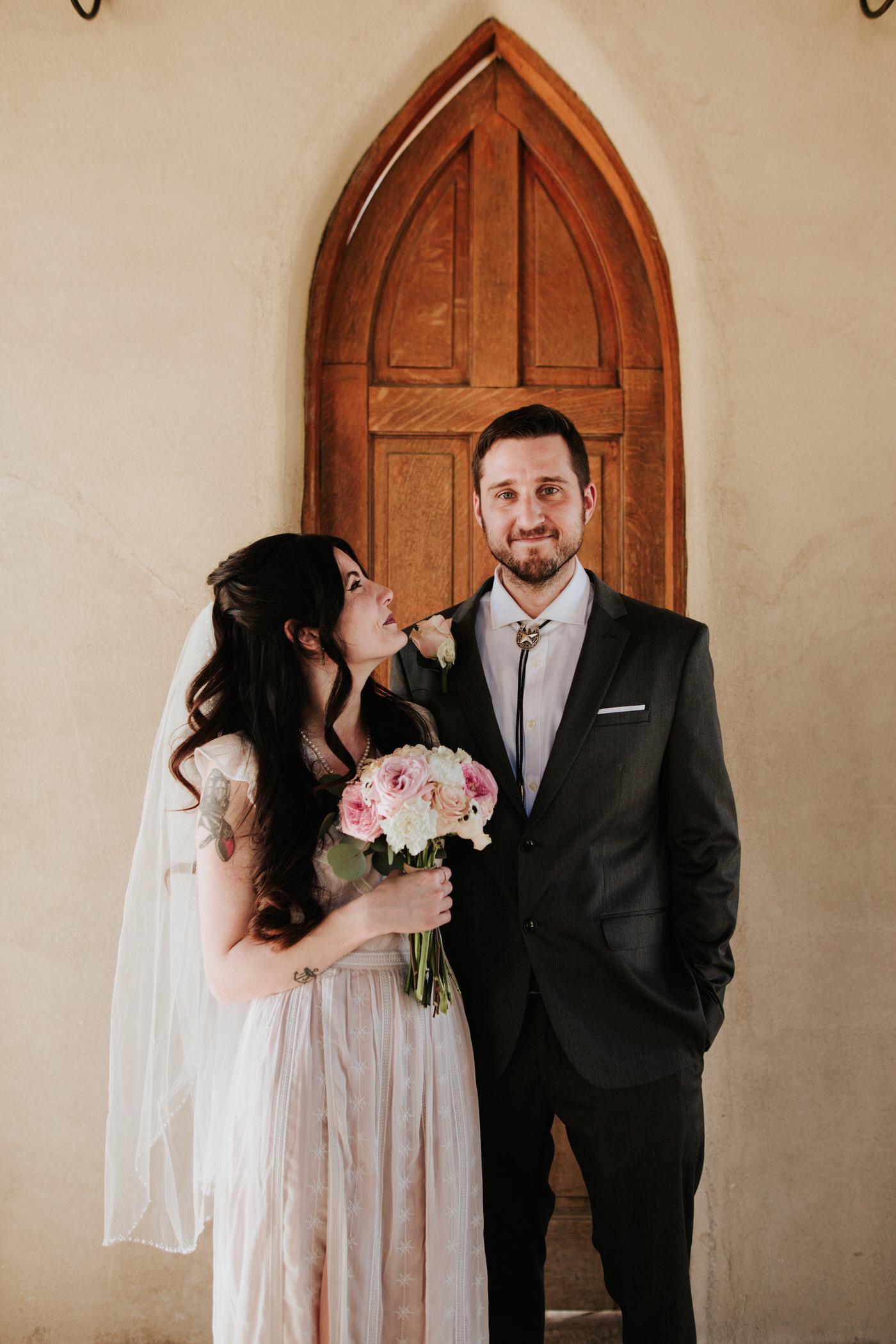 Chapel Dulcinea Vow Renewal Wedding - Diana Ascarrrunz Photography -206.jpg