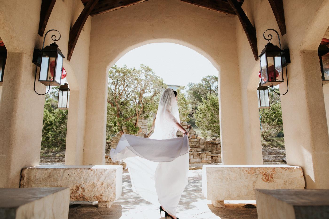 Chapel Dulcinea Wedding - Diana Ascarrrunz Photography -188.jpg