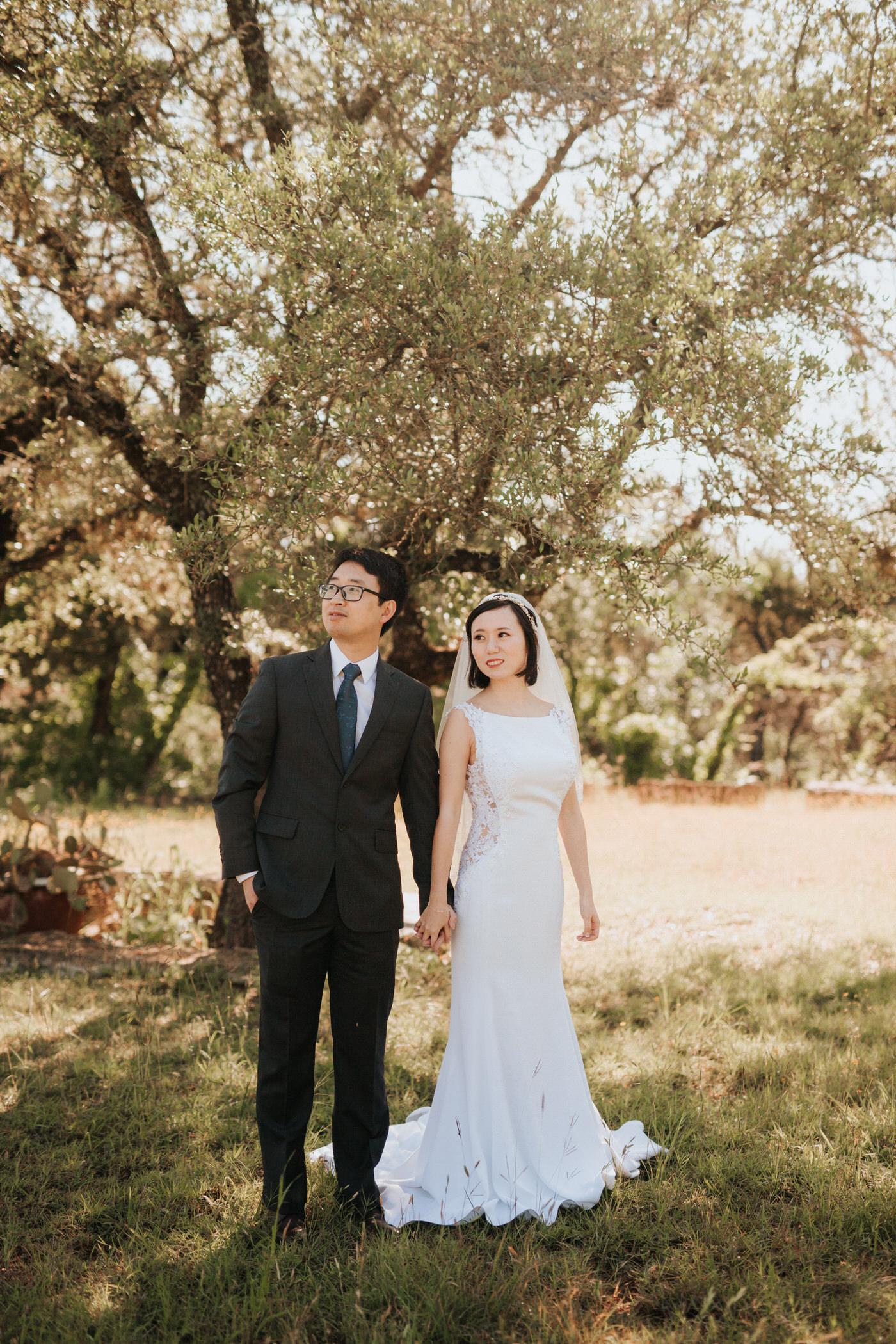 Chapel Dulcinea Wedding - Diana Ascarrrunz Photography -257.jpg