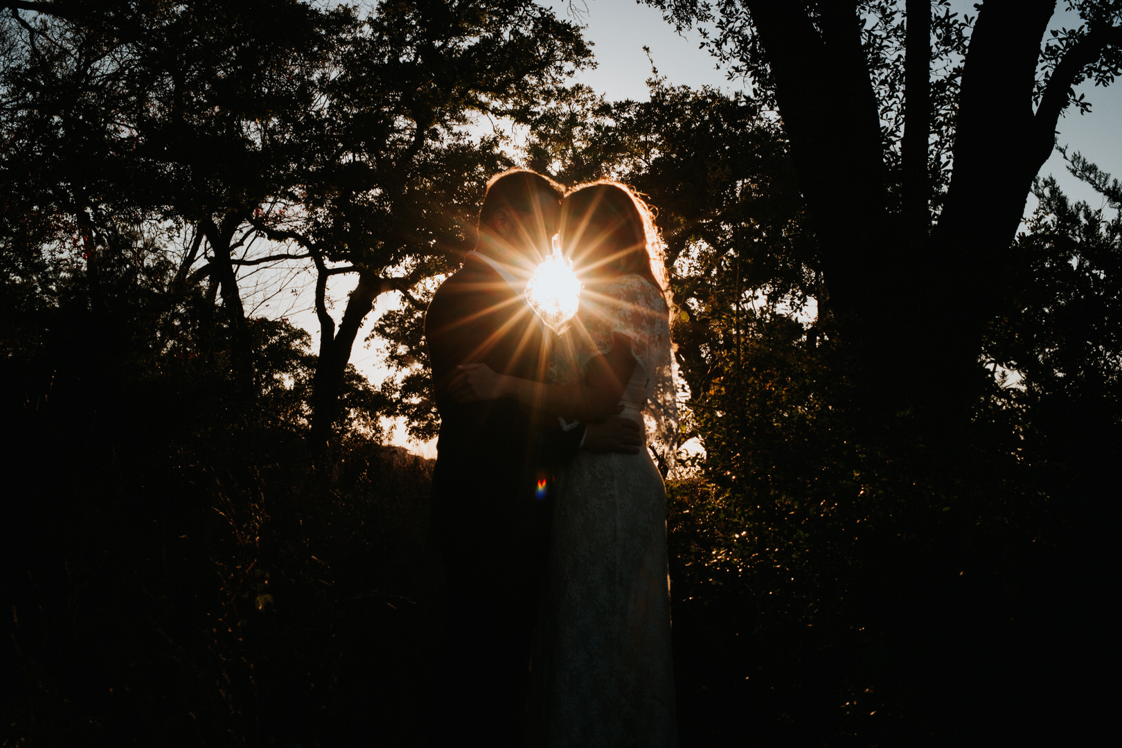 Denise + Brad Sneak Peek - Diana Ascarrunz Photography-6.jpg