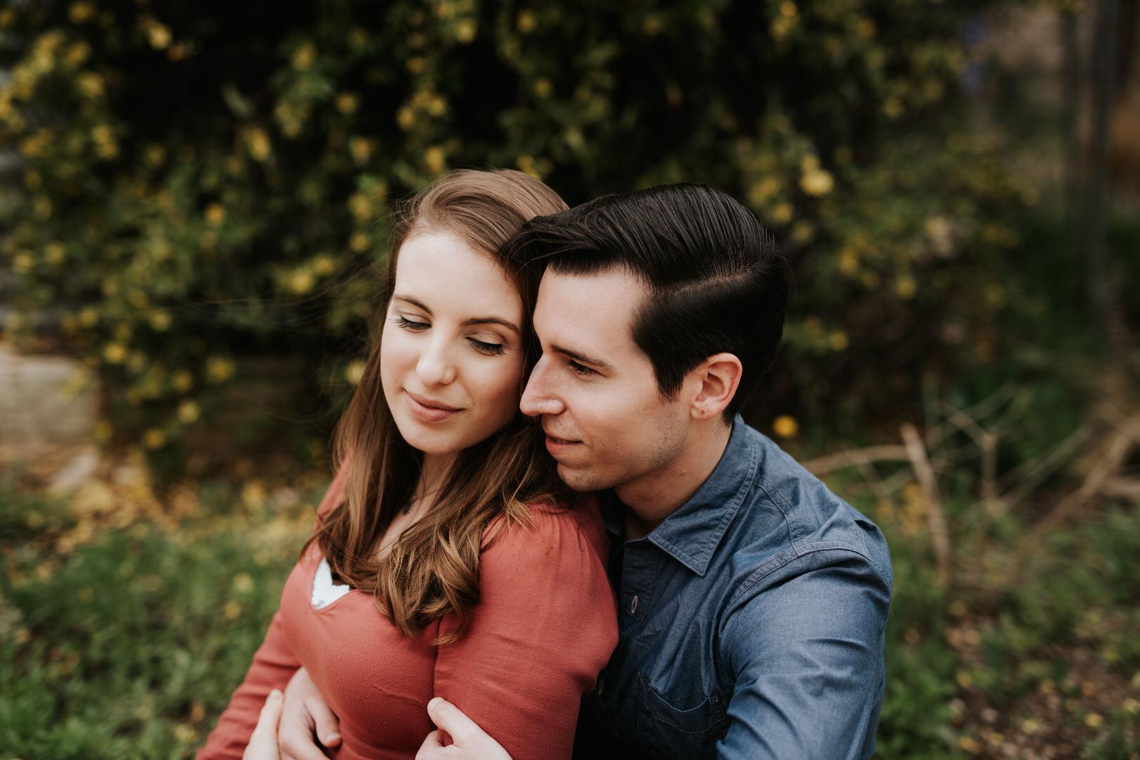 Engagement - Bronwyn + Tripp - Diana Ascarrunz Photography-47.jpg
