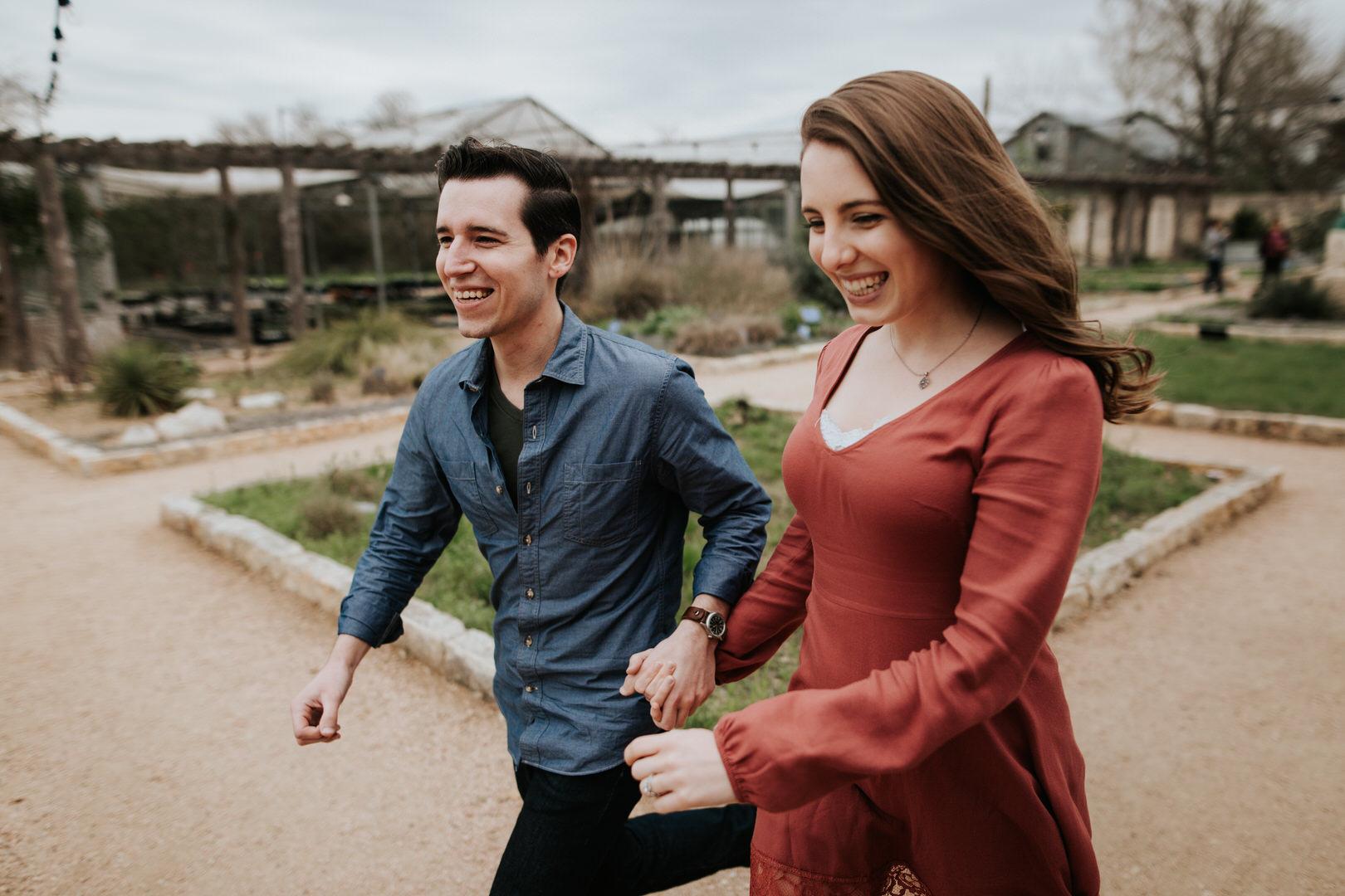 Engagement - Bronwyn + Tripp - Diana Ascarrunz Photography-60.jpg