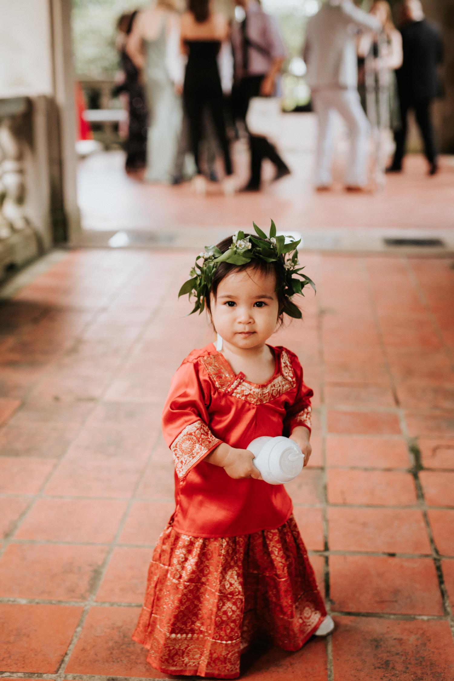 Eolia Mansion NYC Connecticut Wedding - 479.jpg