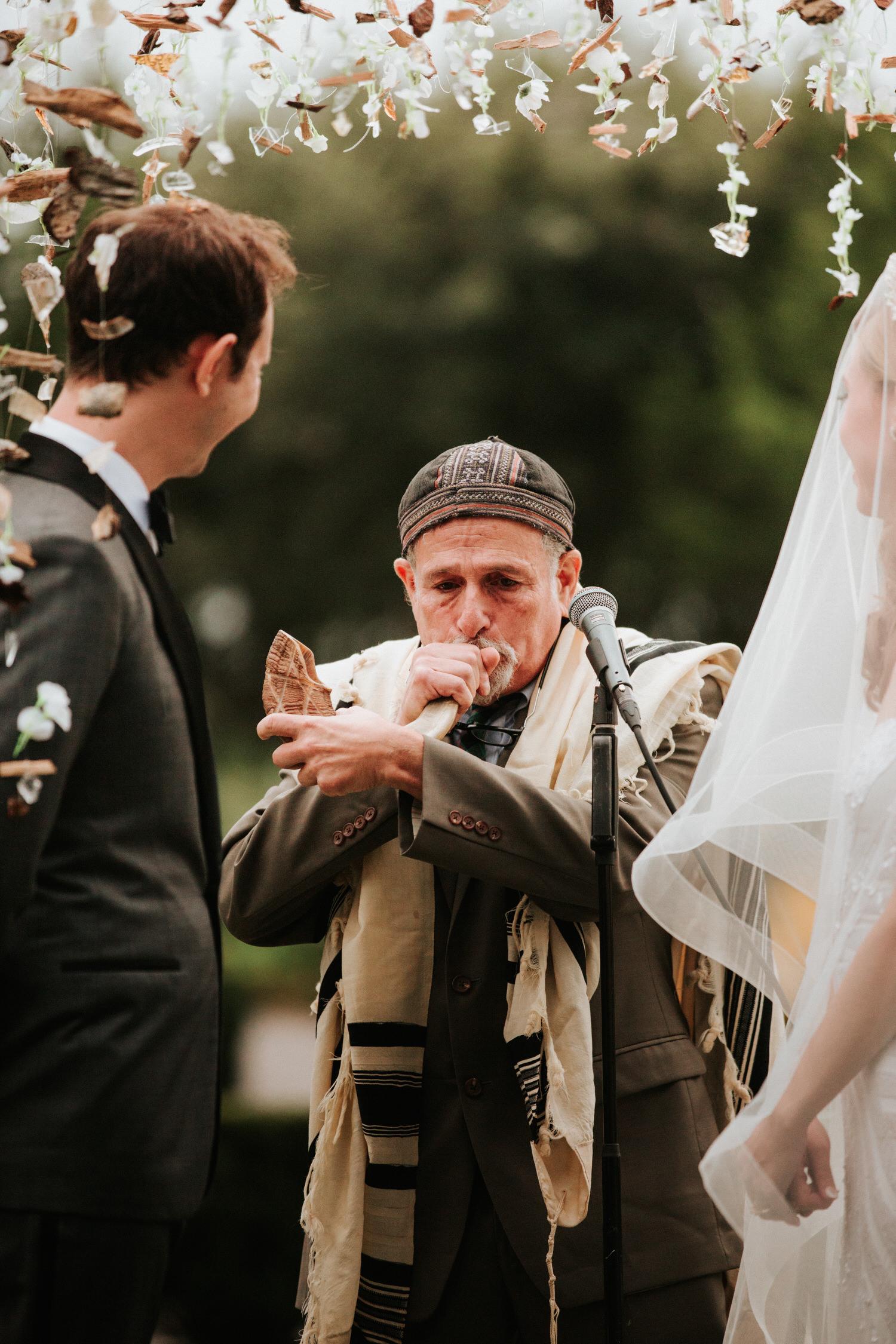 Eolia Mansion NYC Connecticut Wedding - 638.jpg