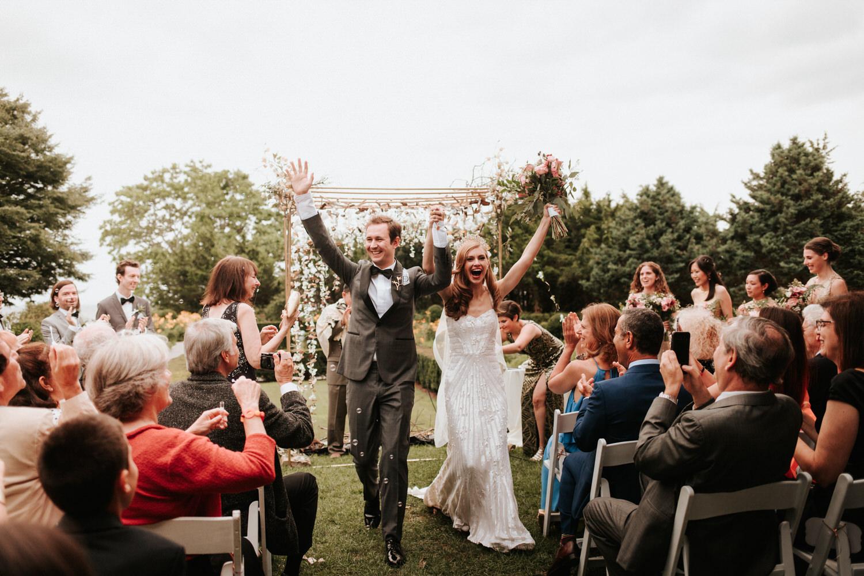 Eolia Mansion NYC Connecticut Wedding - 824.jpg