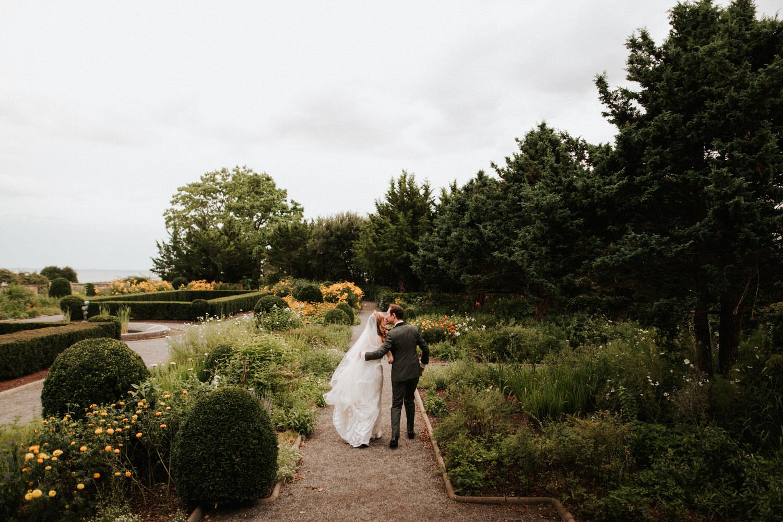 Eolia Mansion NYC Connecticut Wedding - 856.jpg