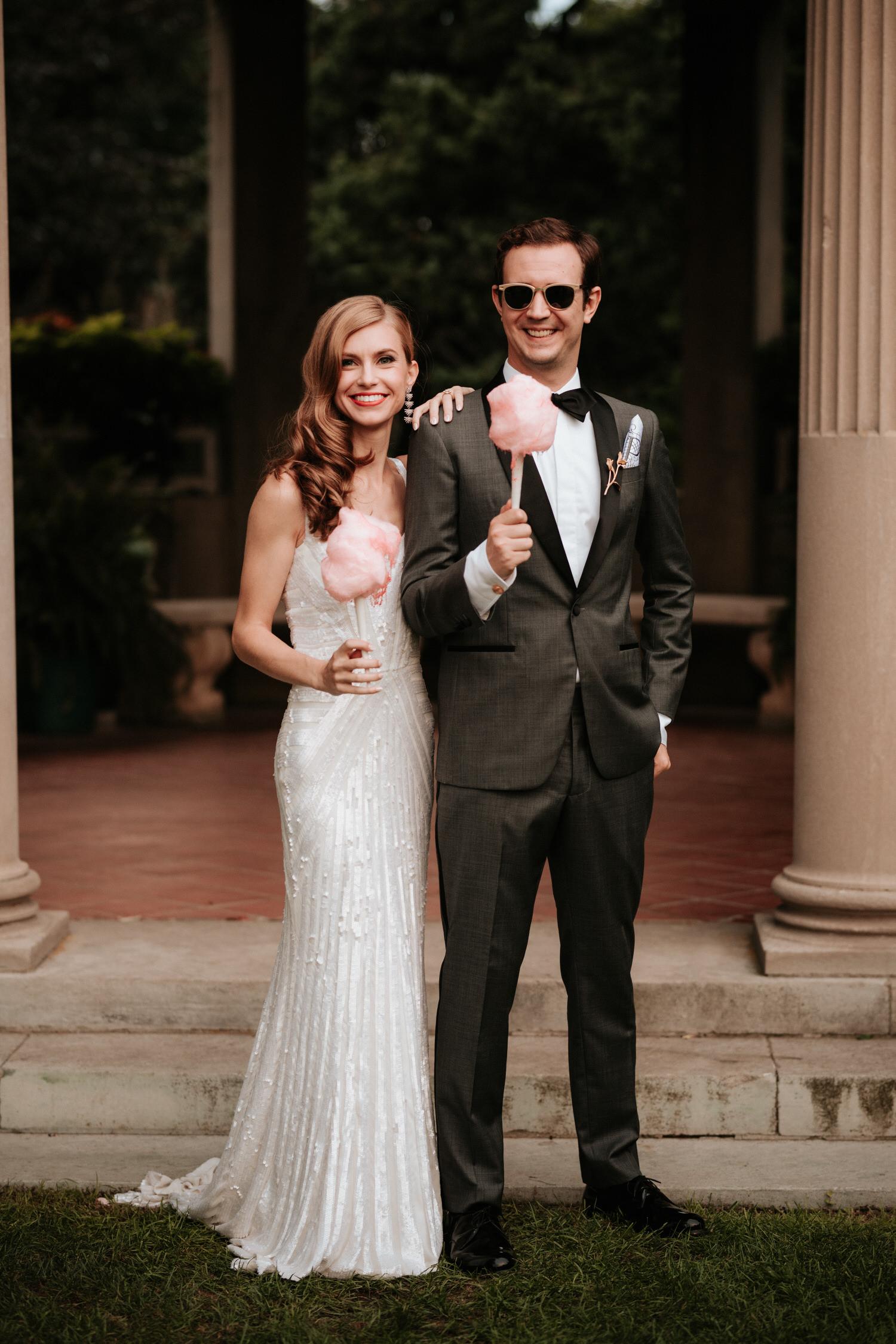 Eolia Mansion NYC Connecticut Wedding - 1111.jpg