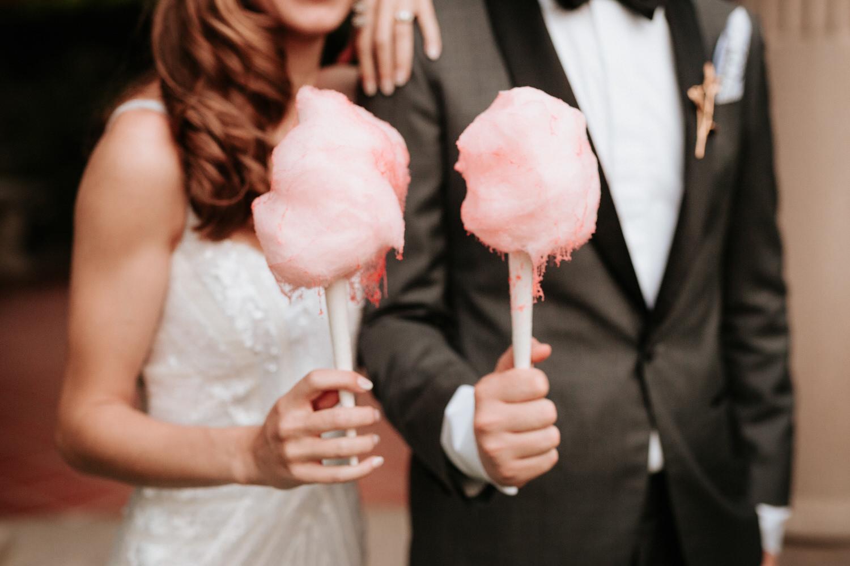 Eolia Mansion NYC Connecticut Wedding - 1116.jpg