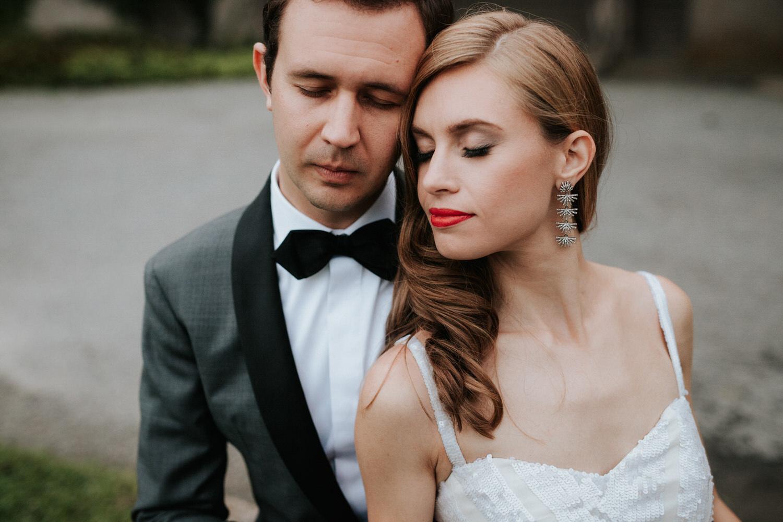 Eolia Mansion NYC Connecticut Wedding - 1161.jpg