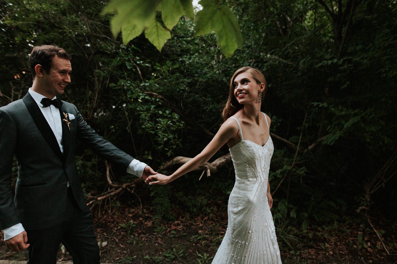 Eolia Mansion NYC Connecticut Wedding - 1168.jpg