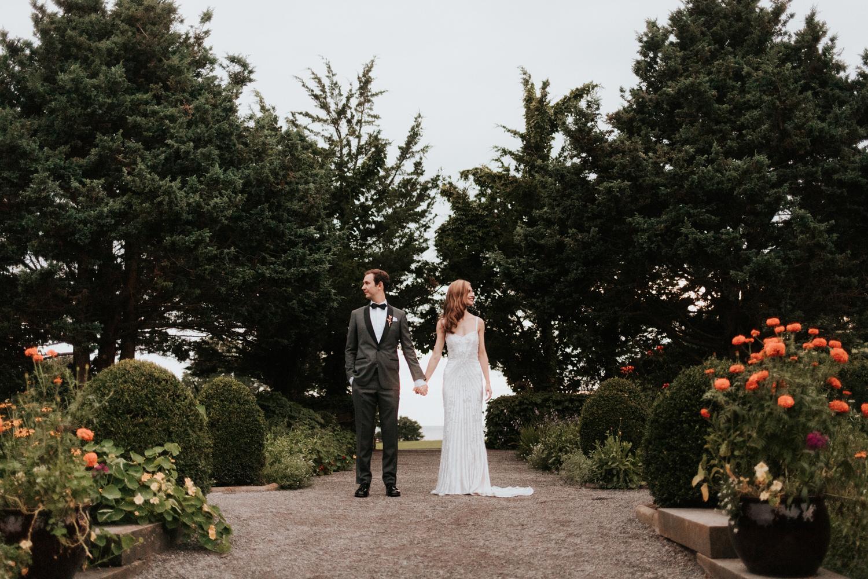 Eolia Mansion NYC Connecticut Wedding - 1237.jpg
