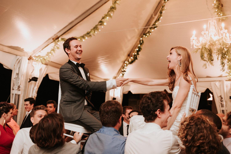 Eolia Mansion NYC Connecticut Wedding - 1540.jpg