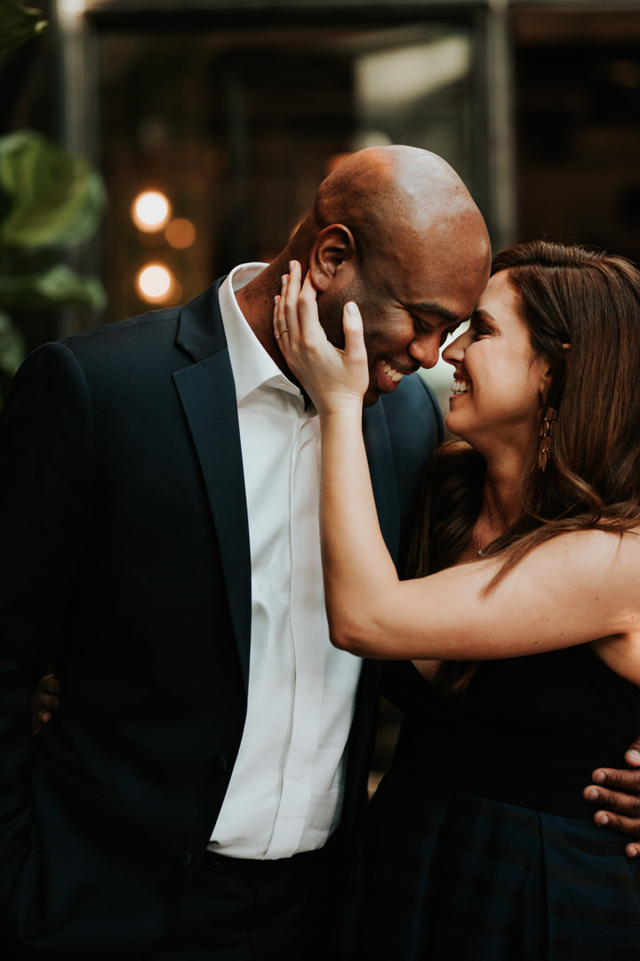 Engagement  - Katelyn + Geoffrey - Diana Ascarrunz Photography-120.jpg