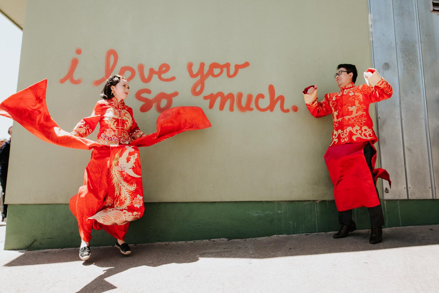 I love you so much wall Wedding - Diana Ascarrrunz Photography -354.jpg