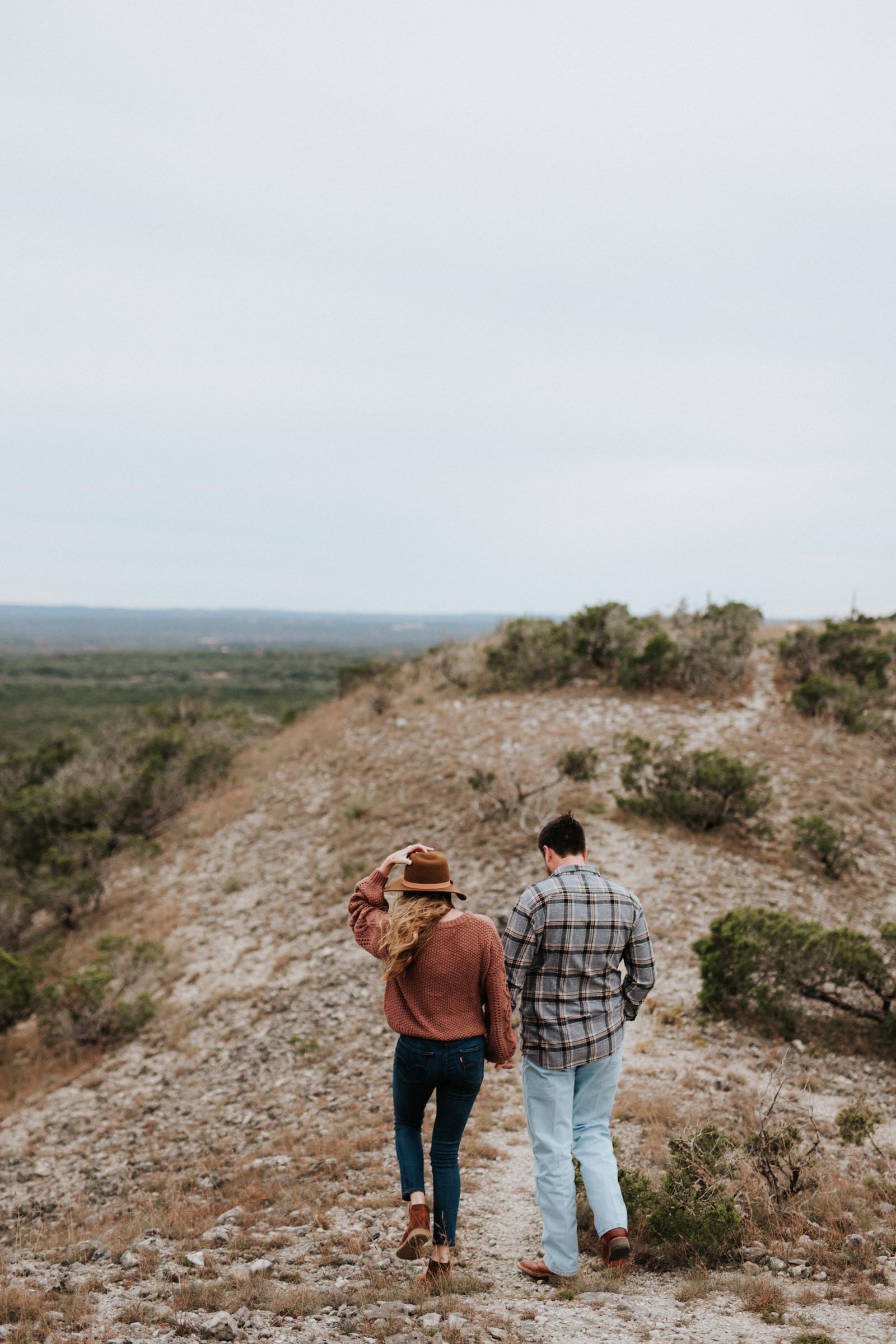 Jenna and Kurt Engagement - Diana Ascarrunz Photography-22.jpg