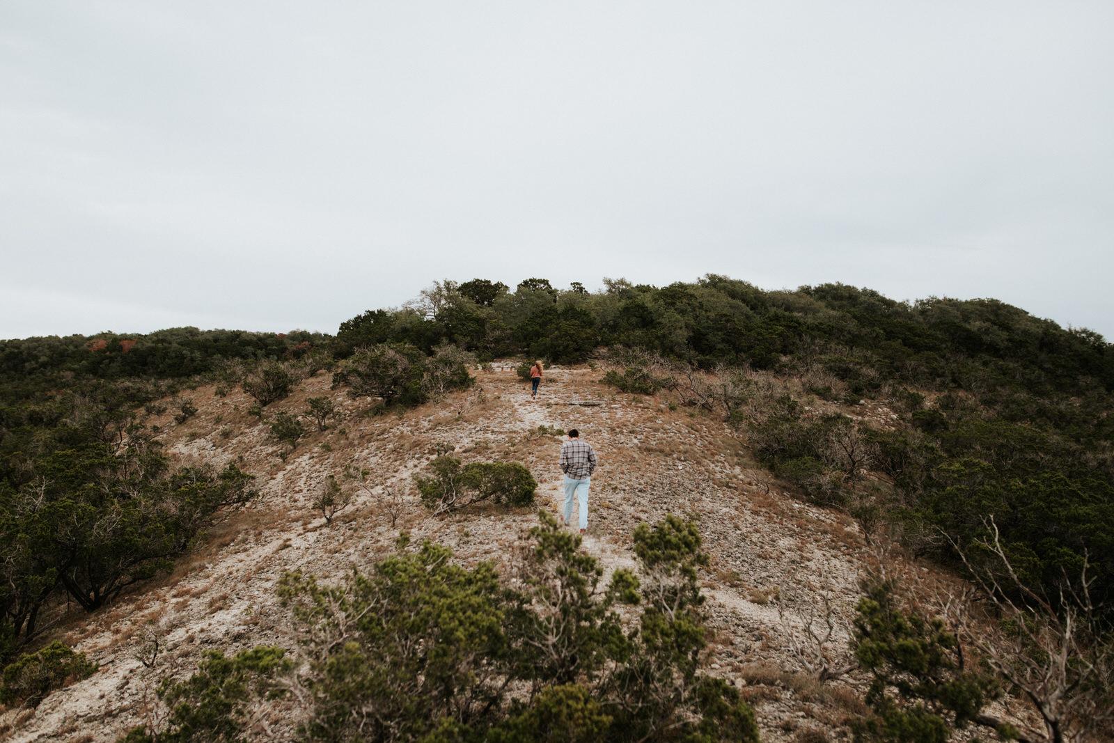 Jenna and Kurt Engagement - Diana Ascarrunz Photography-38.jpg