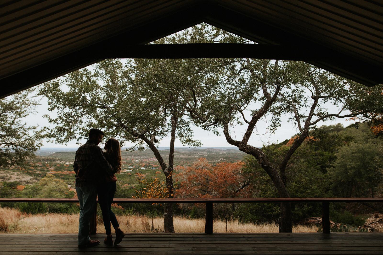 Jenna and Kurt Engagement - Diana Ascarrunz Photography-82.jpg