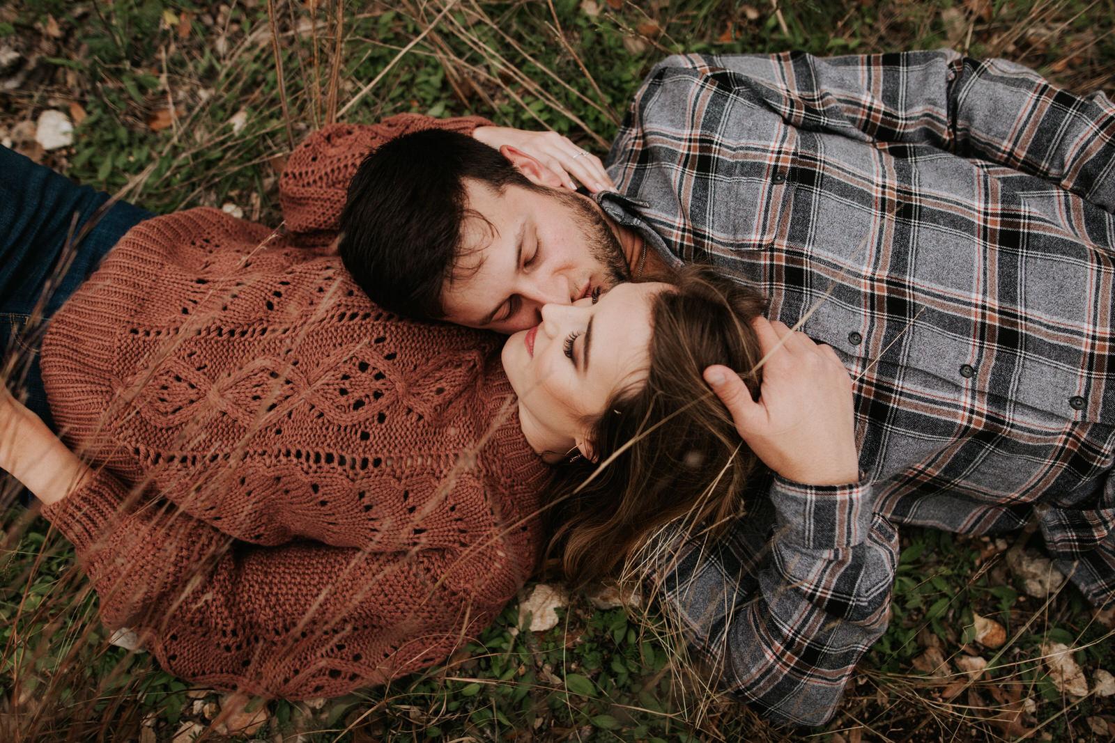 Jenna and Kurt Engagement - Diana Ascarrunz Photography-120.jpg