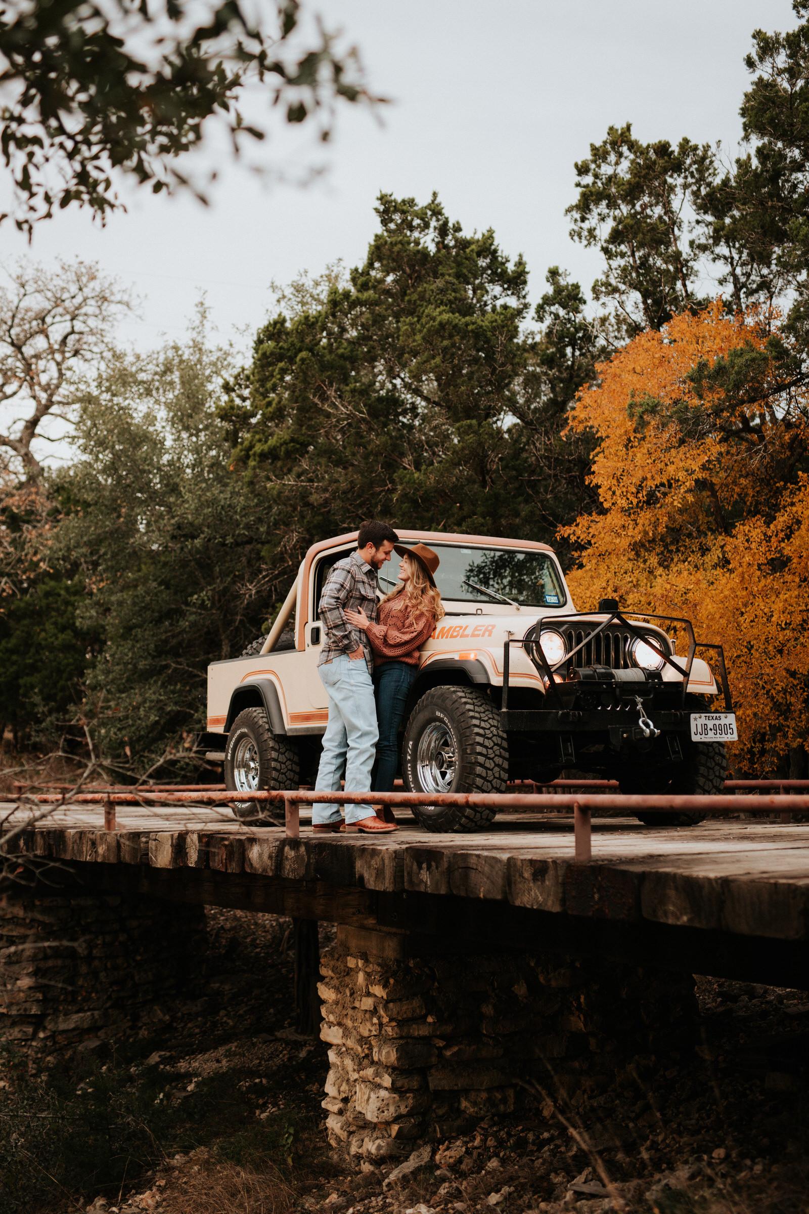 Jenna and Kurt Engagement - Diana Ascarrunz Photography-193.jpg