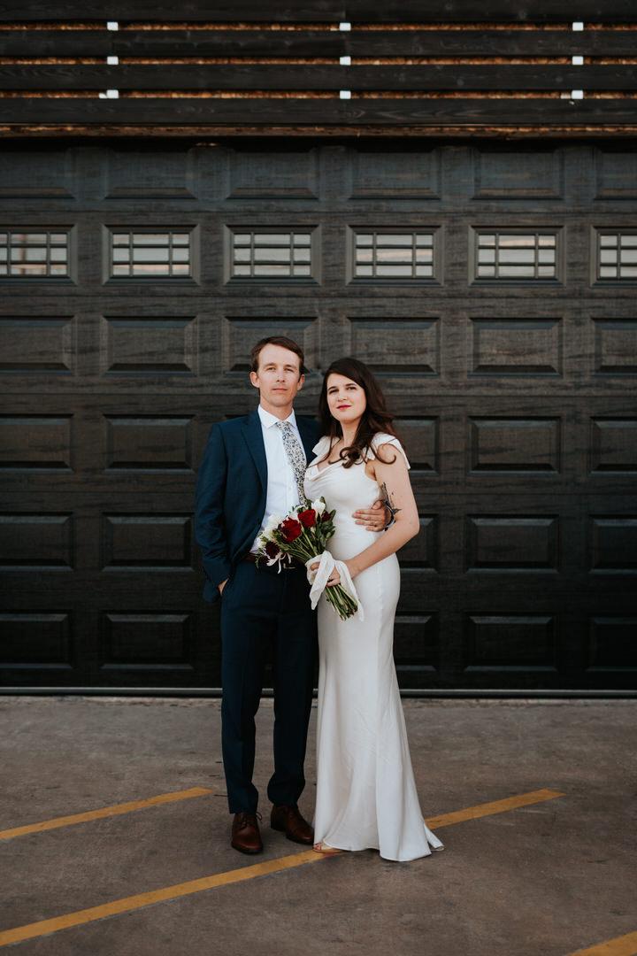 Katie and Adam - JAN 2018 Print - Diana Ascarrunz Photography- -3.jpg