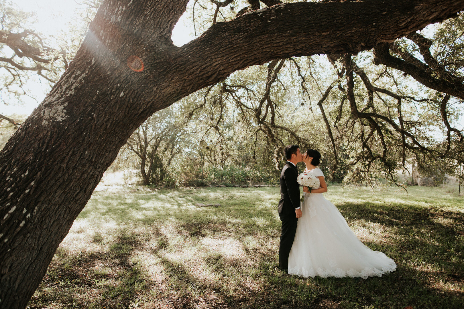 Krissy and Harry - Diana Ascarrunz Photography-168.jpg