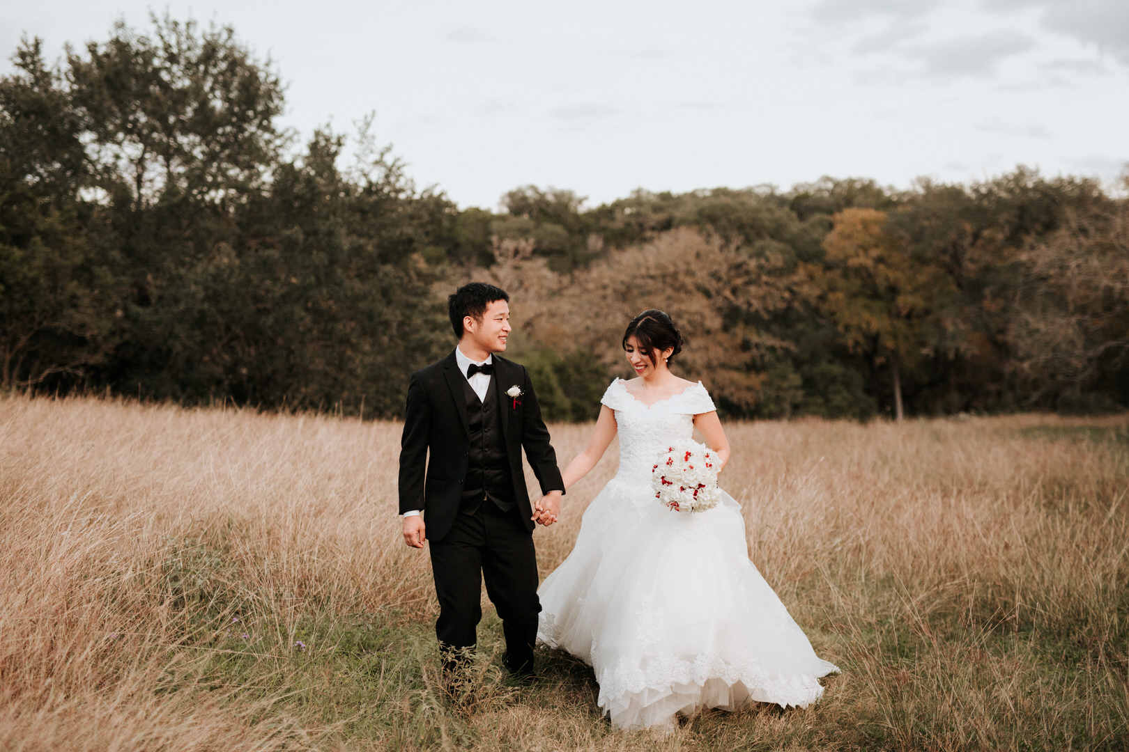 Krissy and Harry - Diana Ascarrunz Photography-657.jpg