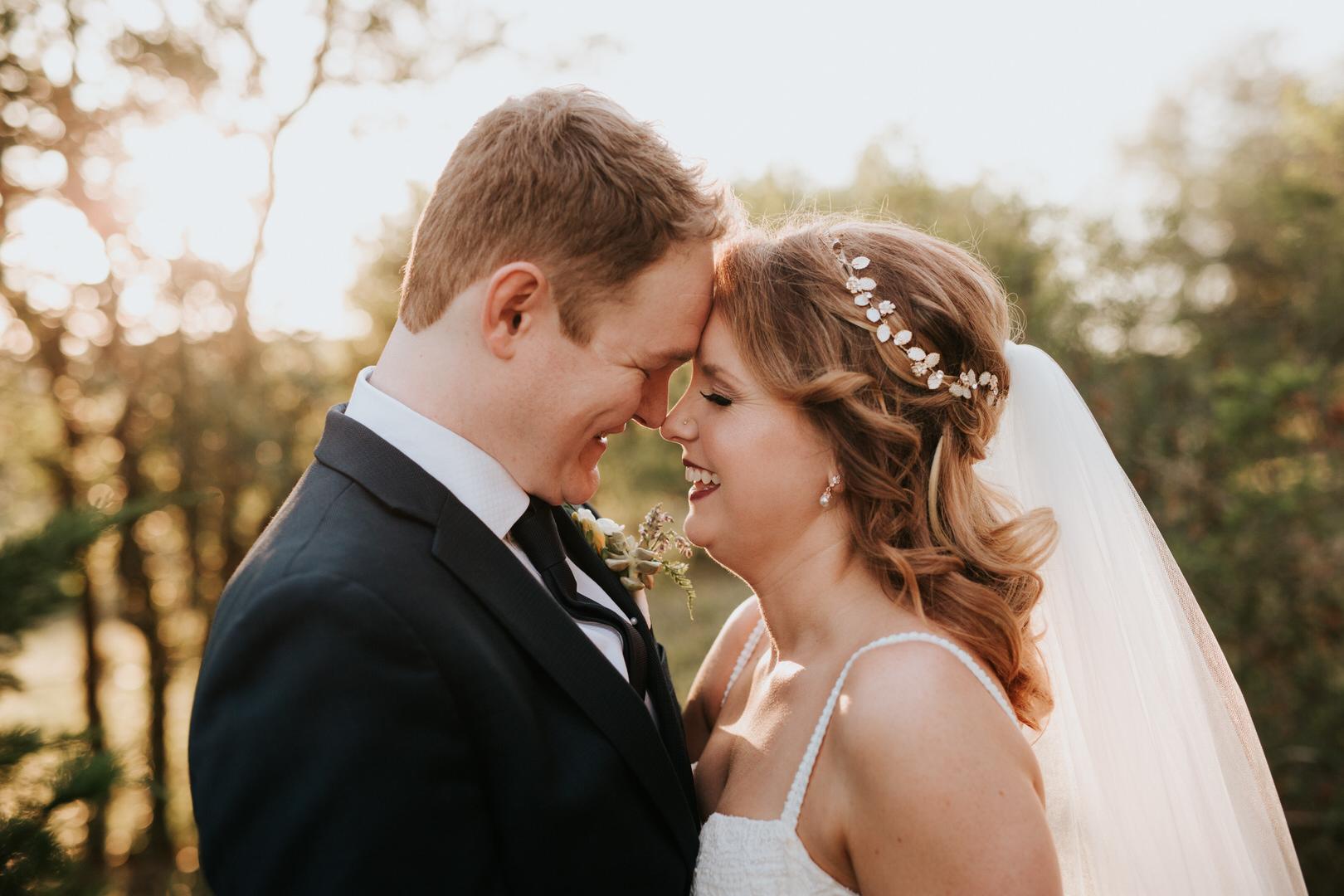 Lexi + Travis Wedding - Diana Ascarrunz Photography-525.jpg
