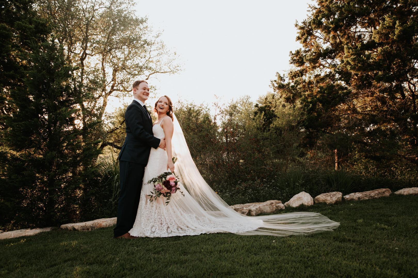 Lexi + Travis Wedding - Diana Ascarrunz Photography-543.jpg