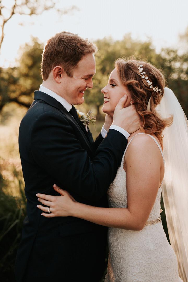 Lexi + Travis Wedding - Diana Ascarrunz Photography-548.jpg