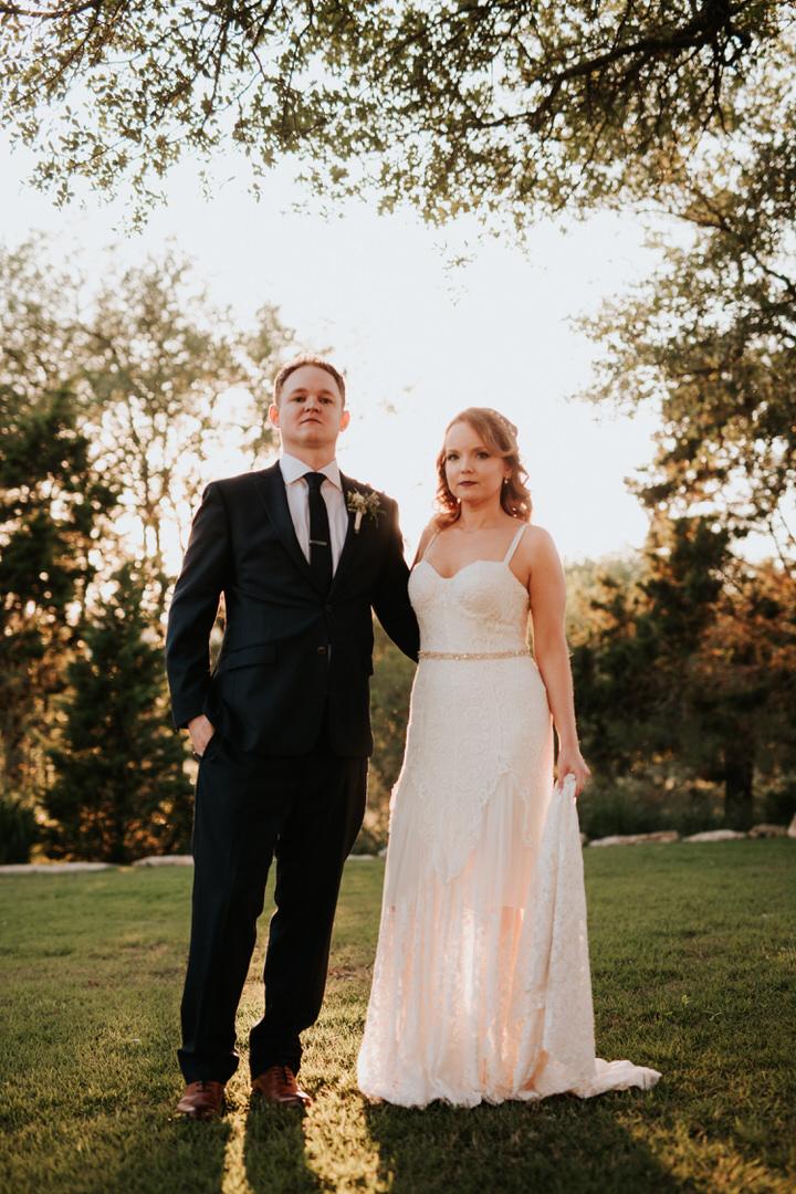 Lexi + Travis Wedding - Diana Ascarrunz Photography-578.jpg