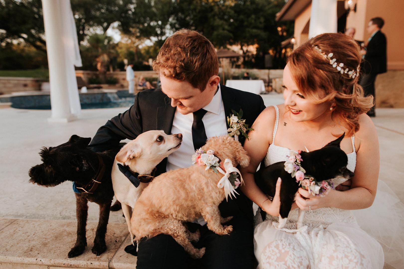 Lexi + Travis Wedding - Diana Ascarrunz Photography-649.jpg