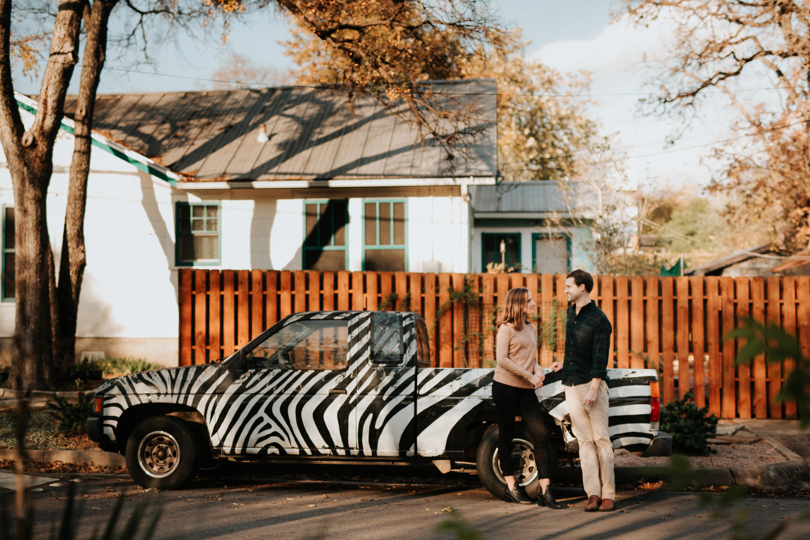 Lucy and Michael Engagement - Diana Ascarrunz Photography-99.jpg