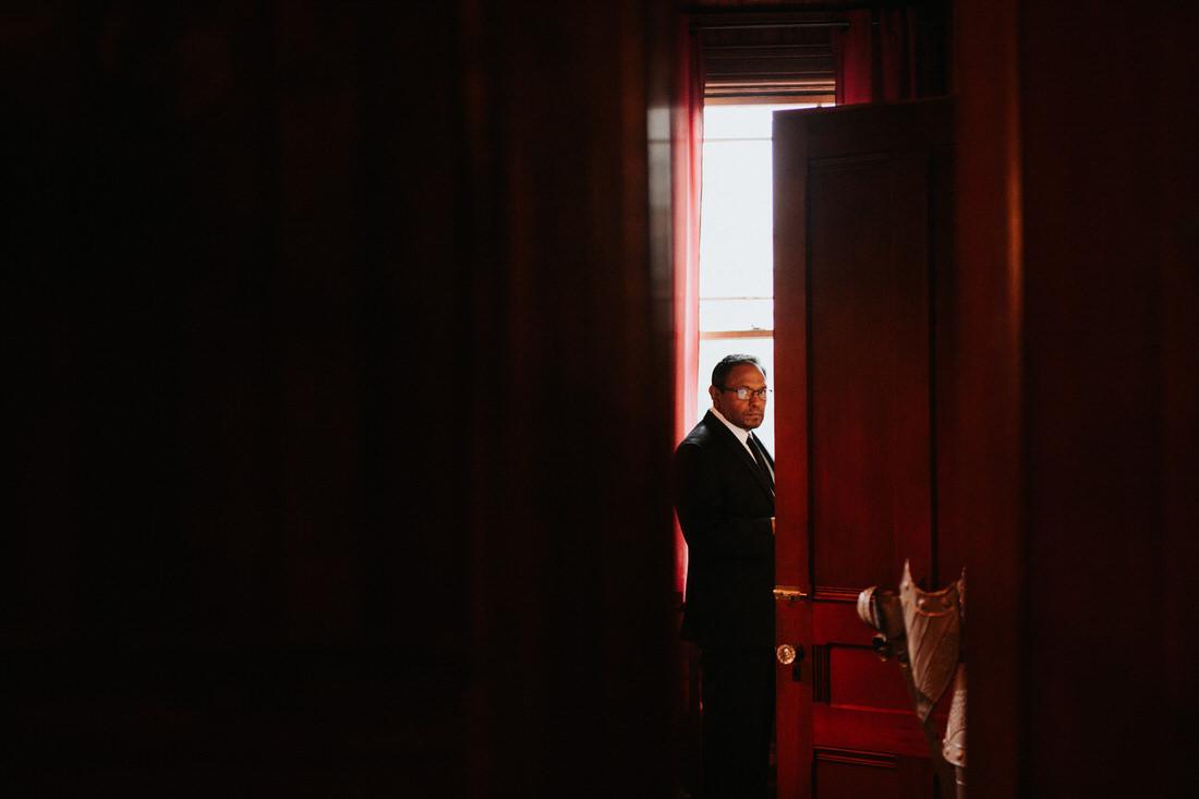 New York Catskills Spillian Wedding - Diana Ascarrunz Photography-8.jpg