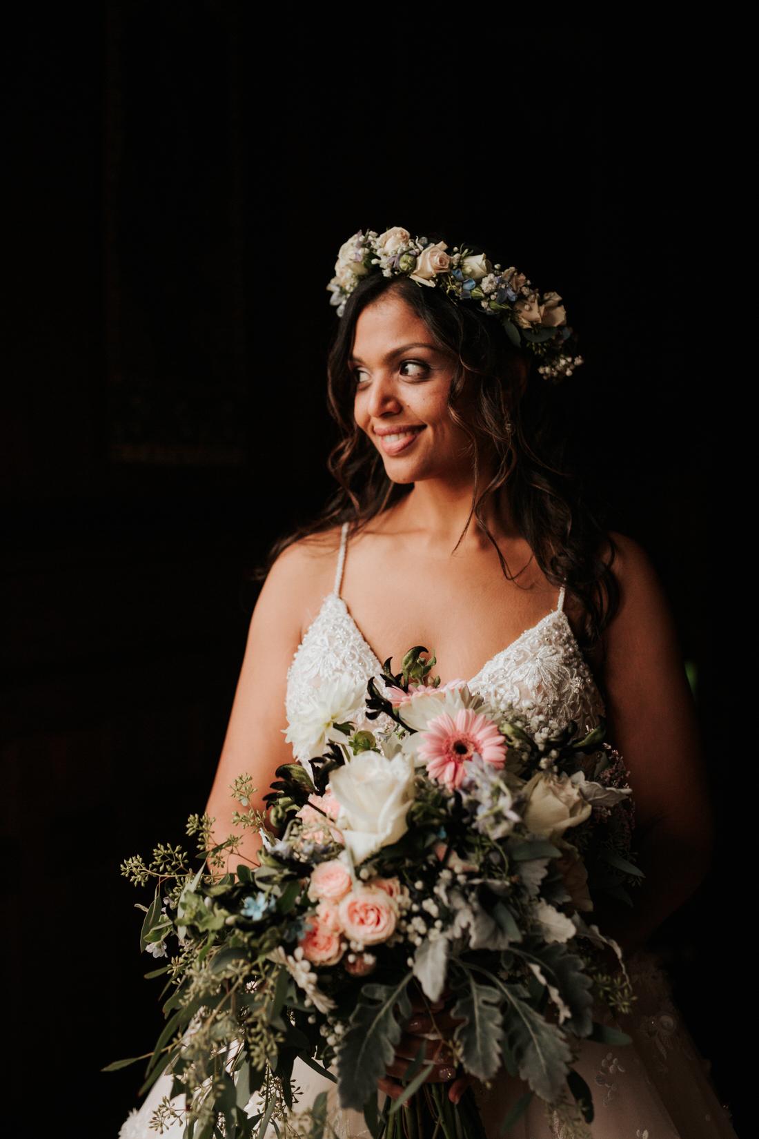 New York Catskills Spillian Wedding - Diana Ascarrunz Photography-133.jpg