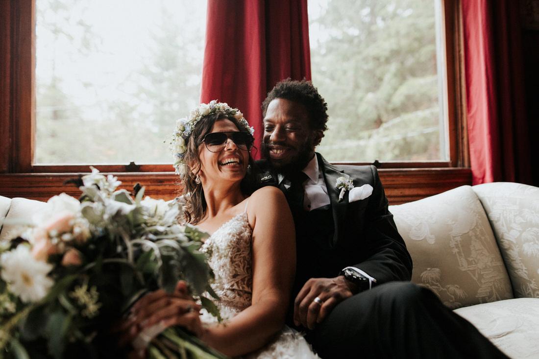 New York Catskills Spillian Wedding - Diana Ascarrunz Photography-331.jpg